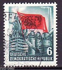 DDR Nr.   344  gest.  70 Todestag von Karl Marx    -1