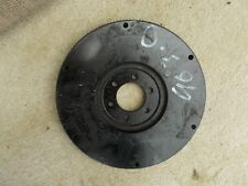 Mercruiser 1990 3.0 140 GM Flywheel