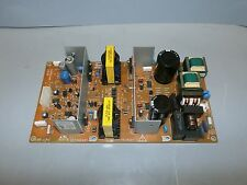 Epson Stylus Pro 7600 Printer Power supply Board Great working condition
