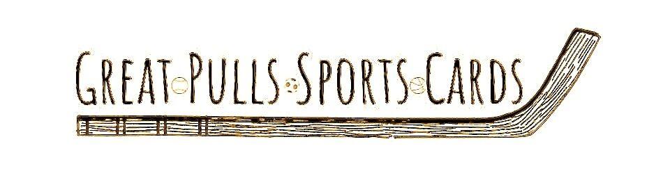 GreatPullsSportsCards