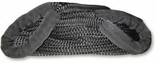 """XD KINETIC MILITARY RECOVERY ROPE 1""""X30' 4X4 OFF ROAD OVERLANDING BRAND NEW"""