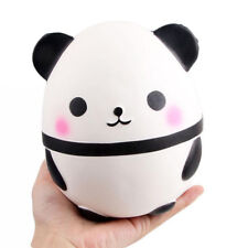 Big Size Panda  Toy Squeeze Funny Creativity Abreact Stress Reliever