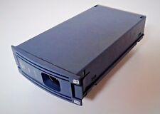 HP DS-BA35X-HH 180W STORAGEWORKS POWER SUPPLY REV H1 400288-001 380565-B21