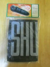 Solar Air-Shuttle Kite Unopened