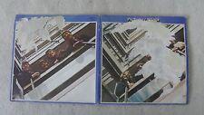 THE BEATLES - 1967 - 1970  VINYL 2 LP DAMAGED SLEEVE