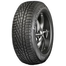 1 New Cooper Discoverer True North  - 225/50r17 Tires 2255017 225 50 17