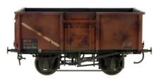 More details for gaugemaster gm7410305 - 16t mineral wagon br bauxite 561358 - weathered -o gauge