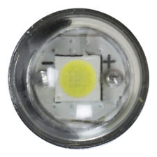 Clock Light fits 1973-1979 Rolls-Royce Silver Shadow Silver Shadow II,Silver Wra