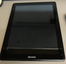 Complete LCD Screen Display and Touch Screen Archos 97 Carbon 9.7 inch Tablet PC