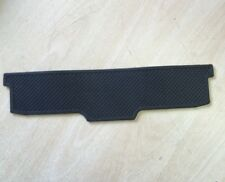 Landrover  Freelander 1 dashboard rubber mat part number FWG000010 -#10