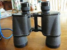 Novar Binoculars 7X50 Nippon Kogaku Tokyo Mioj