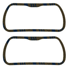 Engine Valve Cover Gasket Set Fel-Pro VS 21566 C