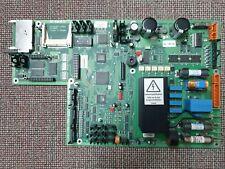 Melag control electrónica vacuquick/Premium s/w/melatherm 10