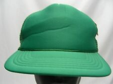 RICHARDSON - Vert - camionneur Style - Casquette Snapback boule chapeau