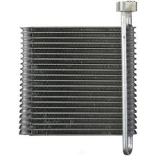 A/C Evaporator Core fits 2003-2009 Hummer H2  SPECTRA PREMIUM IND, INC.
