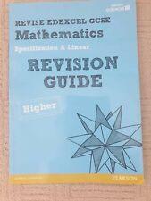 corbett maths revision cards | eBay