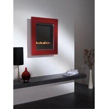 Burley Flueless Fireplaces