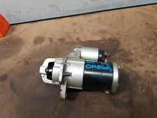 HOLDEN VE V6 COMMODORE 2006/7/8 MODEL STARTER MOTOR