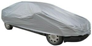 CAR COVER FULL Automotive BR360120 PACK 1