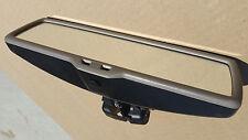 2005-2009 VW PASSAT Jetta AUTO-DIMMING Rearview Mirror OEM '05 '09 Part # 015625