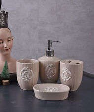 Seifenspender Vintage in Bad-Zubehör-Sets günstig kaufen | eBay