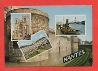 Nantes (J5767)