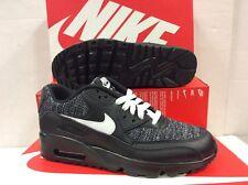 Mehrfarbig Nike Air Max 90 Mesh Gs Jr AA0570 002 Schuhe