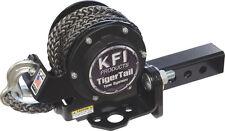 "KFI TIGER TAIL TOW SYSTEM ADJUSTABLE MOUNT KIT 1 1/4"" Part # 101105"