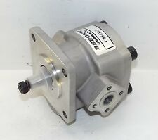 Kayaba BEROKIT Hydraulikpumpe für KP0553ATSS KP0560ATSS KP0570ATSS KP0588ATSS