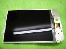 GENUINE OLYMPUS TG-810 LCD WITH BACK LIGHT REPAIR PARTS