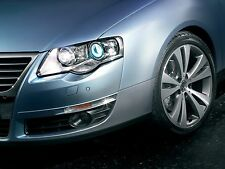 MTEC Xenon HID Kit Exclusively for Volkswagen Passat 2002-2011