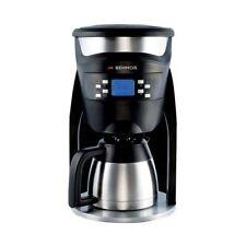 Behmor Coffee Machines