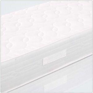Materasso 💶sconto💸 Matrimoniale Piuma sottovuoto 190x160 Memory Foam 7 cm H25
