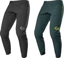 Fox Racing Ranger 3L Water Pants - Wateproof Mountain Bike MTB BMX XC Mens Gear