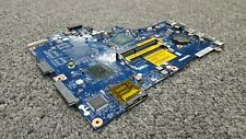3H0VW Dell Inspiron 15R 3521 5521 Intel Pentium 2127U 1.90GHz Laptop Motherboard