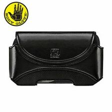 Body Glove Universal Case Holster Pouch Cover w/Clip for Small Flip Phones OEM