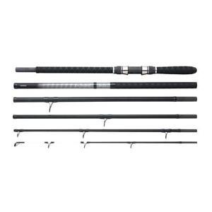 Shimano STC Surf 13' / Travel Sea Fishing Rod
