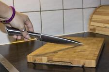 Fleischmesser Villeroy&Boch Edelstahl Rostfrei Vivo Küchenmesser Schneidemesser