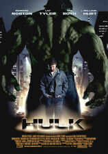 L'Incredibile Hulk (2008) DVD UNIVERSAL PICTURES