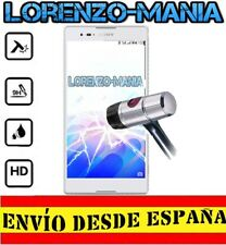 Protector Pantalla SONY XPERIA T2 ULTRA XM50 Cristal Templado Glass 0.33m