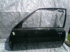 Opel Ascona C 2 türer Tür links original 124359 90210383