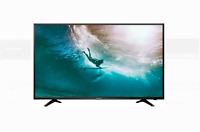 "Sharp 40"" Class FHD (1080p) LED TV (LC-40Q3070U)"