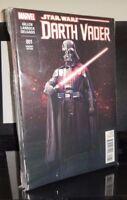 Darth Vader issues #1-14 by Gillen, Larroca & Delgado 2015 Marvel Dr Aphra