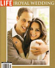 The Royal Wedding-2011-----10