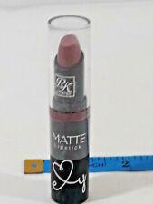 KISS Ruby Kisses Matte Lipstick ~ Mauve It ~ Ships FREE