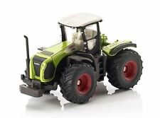 Siku - Claas Xerion 5000 Tractor 1:87