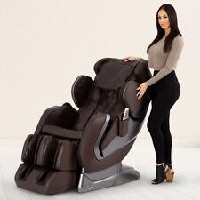 Titan Pro Alpha Zero Gravity Chair FDA 🏅Direct from Osaki 🚀Faster Shipping