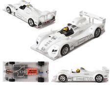 "NINCO - Acura ARX-01b N°66 ""Lightning"" Prorace (50541) - NEW / RARE"