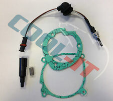Espar Airtronic D2 Complete Heater Service Kit