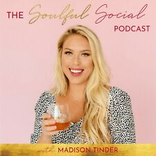 Madison Tinder – Soulful Social